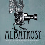 Plakat konkursu Albatrosy 2019
