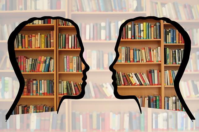 Książki