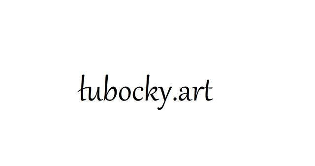 Moja przygoda ze sztuką